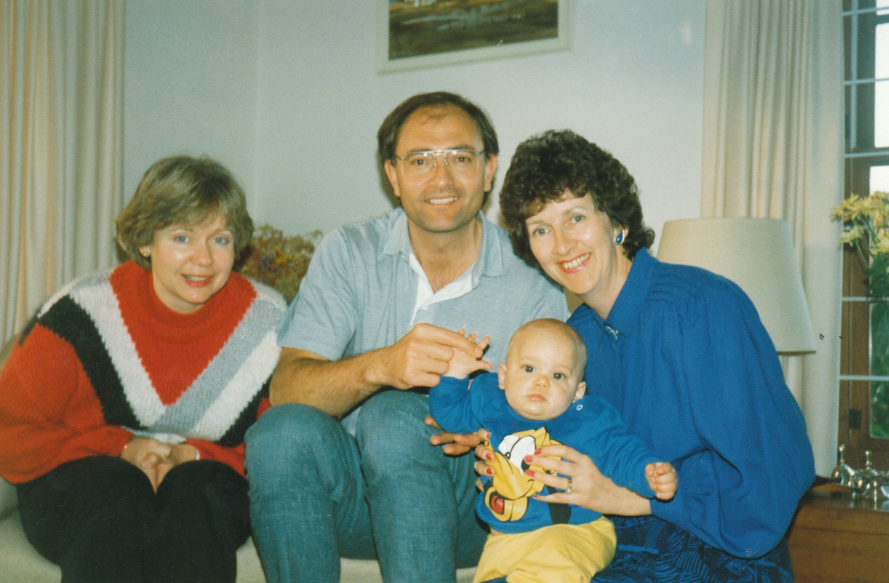 Relatives0017 -